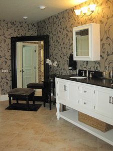 Alford-master-bath-w-mirror