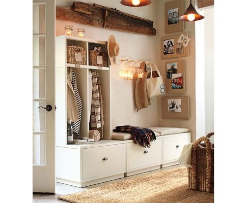 Entryway-idea