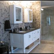 Bathroom remodel, Murrieta, CA