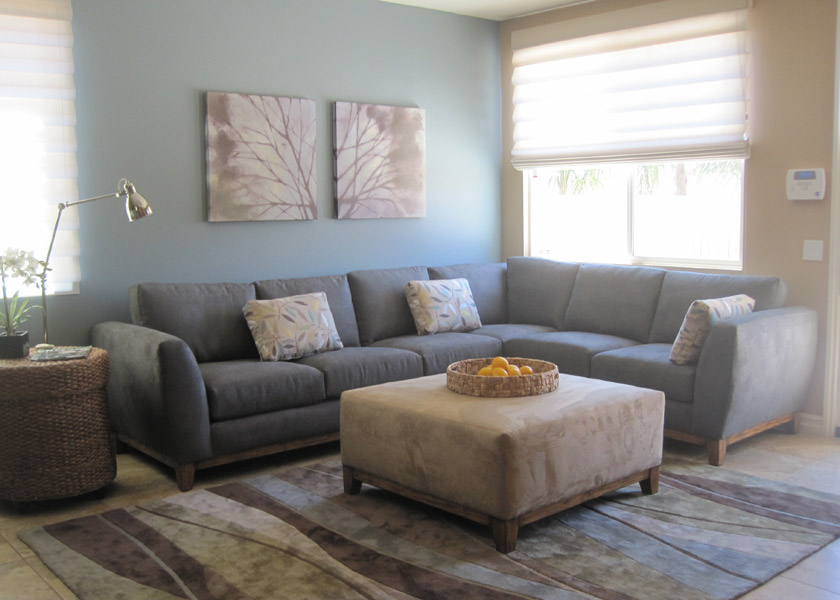 Riverside County Interior Designer
